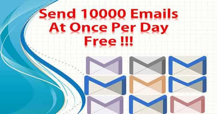 send-10000-emails